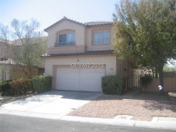 Photo of 7705 SIERRA PASEO Lane, Las Vegas, NV 89128 (MLS # 2020132)