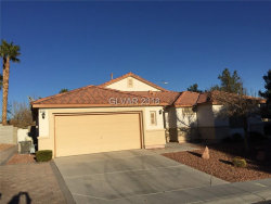 Photo of 6302 SHADOW OAK Drive, North Las Vegas, NV 89031 (MLS # 2020266)