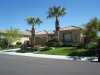 Photo of 3338 DOVE RUN CREEK Drive, Unit n/a, Las Vegas, NV 89135 (MLS # 2020518)