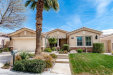 Photo of 3296 RABBIT BRUSH Court, Las Vegas, NV 89135 (MLS # 2020569)