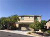 Photo of 2633 LE PONTET Terrace, Henderson, NV 89044 (MLS # 2021313)