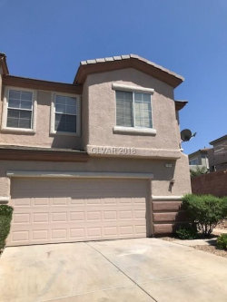 Photo of 230 POSITIVE POINT Street, Henderson, NV 89012 (MLS # 2021515)