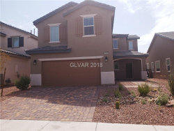 Photo of 5820 CLEAR HAVEN Lane, North Las Vegas, NV 89081 (MLS # 2023506)