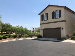 Photo of 10607 OCCLUSION Court, Las Vegas, NV 89129 (MLS # 2023630)