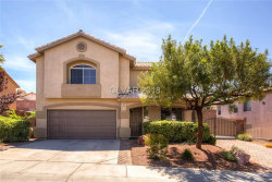 Photo of 51 VOLTAIRE Avenue, Henderson, NV 89002 (MLS # 2024419)