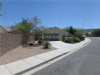 Photo of 2730 LOCHLEVEN Way, Henderson, NV 89044 (MLS # 2025777)