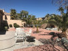 Photo of 2834 EVENING ROCK Street, Las Vegas, NV 89135 (MLS # 2028853)