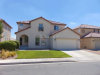 Photo of 5322 FARLEY FEATHER Court, North Las Vegas, NV 89031 (MLS # 2028909)