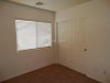 Photo of 4777 ARROYO SECO Drive, Unit N/A, Las Vegas, NV 89115 (MLS # 2029397)