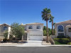 Photo of 2411 ANTLER POINT Drive, Unit N/A, Henderson, NV 89074 (MLS # 2031673)