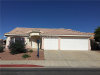 Photo of 512 BET TWICE Street, Henderson, NV 89015 (MLS # 2031989)