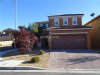 Photo of 2847 CULLODEN Avenue, Henderson, NV 89044 (MLS # 2032063)