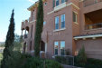 Photo of 70 LUCE DEL SOLE, Unit 2, Henderson, NV 89011 (MLS # 2032388)