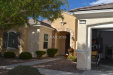 Photo of 2183 WATERTON RIVERS Drive, Henderson, NV 89044 (MLS # 2032636)