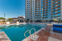 Photo of 200 West SAHARA Avenue, Unit 3312, Las Vegas, NV 89102 (MLS # 2032717)