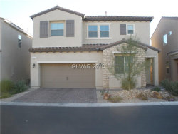 Photo of 8947 WHITTEN PARK Avenue, Las Vegas, NV 89148 (MLS # 2032955)