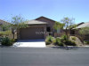 Photo of 2635 LOCHLEVEN Way, Henderson, NV 89044 (MLS # 2033042)