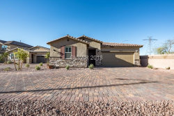 Photo of 998 TWILIGHT GLOW Court, Henderson, NV 89015 (MLS # 2033053)