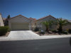 Photo of 2192 SAWTOOTH MOUNTAIN Drive, Unit 0, Henderson, NV 89044 (MLS # 2033301)