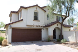 Photo of 1951 SUNSET VILLAGE Circle, Henderson, NV 89014 (MLS # 2033569)