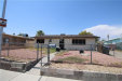 Photo of 2211 CRAWFORD Street, North Las Vegas, NV 89030 (MLS # 2033662)