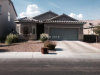 Photo of 608 COWBOY CROSS Avenue, North Las Vegas, NV 89081 (MLS # 2033680)
