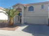 Photo of 8721 BLOOMING SAND Avenue, Las Vegas, NV 89129 (MLS # 2033750)