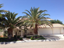 Photo of 1012 GREY HOLLOW Avenue, Unit n/a, North Las Vegas, NV 89031 (MLS # 2033837)