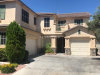 Photo of 2396 Seagate Court, Henderson, NV 89052 (MLS # 2033956)