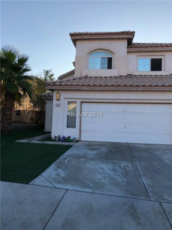 Photo of 127 Villaggio Street, Henderson, NV 89074 (MLS # 2034032)