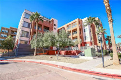 Photo of 51 AGATE Avenue, Unit 308, Las Vegas, NV 89123 (MLS # 2035257)