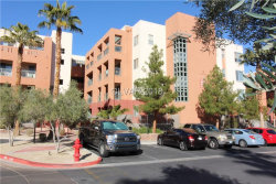 Photo of 19 East AGATE Avenue, Unit 203, Las Vegas, NV 89123 (MLS # 2035864)