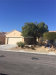 Photo of 2617 GROUND ROBIN Drive, North Las Vegas, NV 89084 (MLS # 2036089)