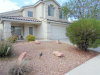 Photo of 1969 ANTELOPE HILL Court, Henderson, NV 89012 (MLS # 2036876)
