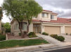 Photo of 36 BLUE BENCH Lane, Henderson, NV 89012 (MLS # 2037017)