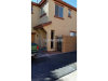Photo of 10669 ALLEGRINI Drive, Las Vegas, NV 89141 (MLS # 2037206)