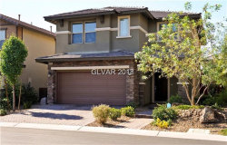 Photo of 10609 COUNTRY KNOLL Way, Las Vegas, NV 89135 (MLS # 2037259)