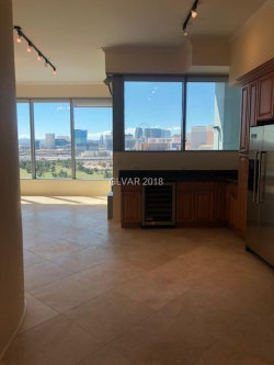 Photo of 360 DESERT INN Road, Unit 1703, Las Vegas, NV 89109 (MLS # 2037743)
