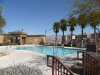 Photo of 7753 LAMB SILK Court, Unit N/A, Las Vegas, NV 89149 (MLS # 2037754)