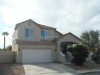 Photo of 9523 LAVARUN Court, Las Vegas, NV 89123 (MLS # 2039147)
