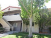 Photo of 3151 SOARING GULLS Drive, Unit 2134, Las Vegas, NV 89128 (MLS # 2039176)