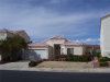 Photo of Henderson, NV 89052 (MLS # 2039390)