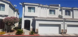 Photo of 2414 ENCOURAGING Court, Henderson, NV 89052 (MLS # 2039673)