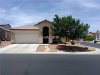 Photo of 8327 BELMONT VALLEY Street, Las Vegas, NV 89183 (MLS # 2039813)