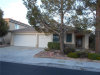 Photo of 271 NEW RIVER, Unit 0, Henderson, NV 89052 (MLS # 2040479)