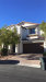 Photo of 10814 DRAKE RIDGE Avenue, Las Vegas, NV 89166 (MLS # 2041502)