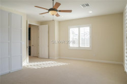 Photo of 2062 COUNTRY COVE Court, Las Vegas, NV 89135 (MLS # 2041865)