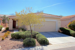 Photo of 408 MAGNOLIA ARBOR Street, Las Vegas, NV 89144 (MLS # 2044026)