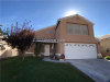 Photo of 7641 SEA CLIFF Way, Las Vegas, NV 89128 (MLS # 2044152)