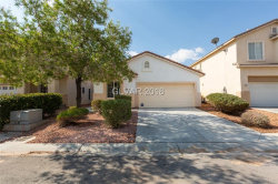 Photo of 8821 SETTLERS POINTE Court, Las Vegas, NV 89148 (MLS # 2045506)